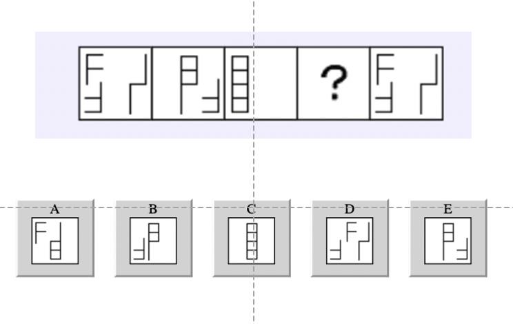 この問題の解き方を教えてください。 ご回答お待ちしております。