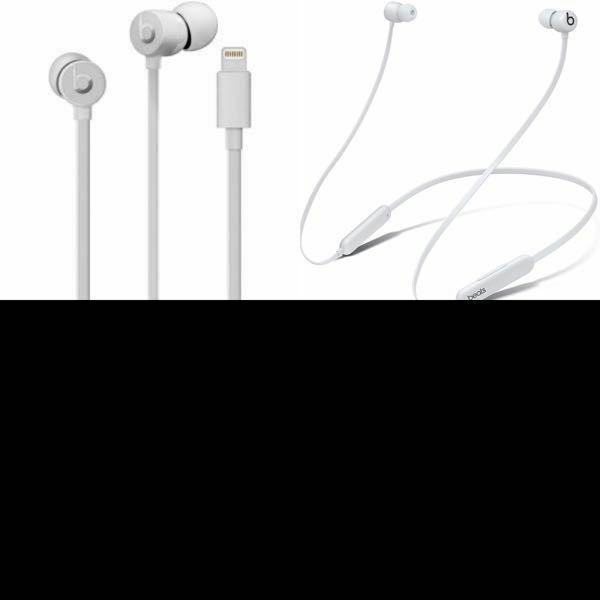 Bluetooth、スマホにさすタイプ どちらが使いやすいですか? おすすめを教えて下さい。 Beatsしか使いません