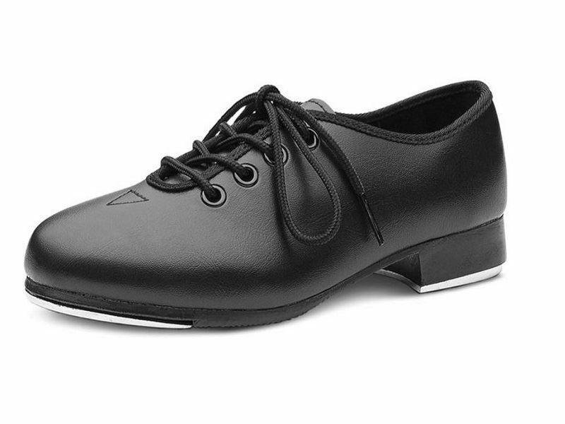 タップシューズの音 タップ初心者です。 最近タップシューズを買い、タップダンスを習い始めました。 ですが、私が買ったタップシューズの音が ほかの生徒さんより カチンカチン(いい音)と鳴らないです。普通の靴のヒールのような音しか出なくて、靴に問題があるのでしょうか? 改善方法を教えてください。