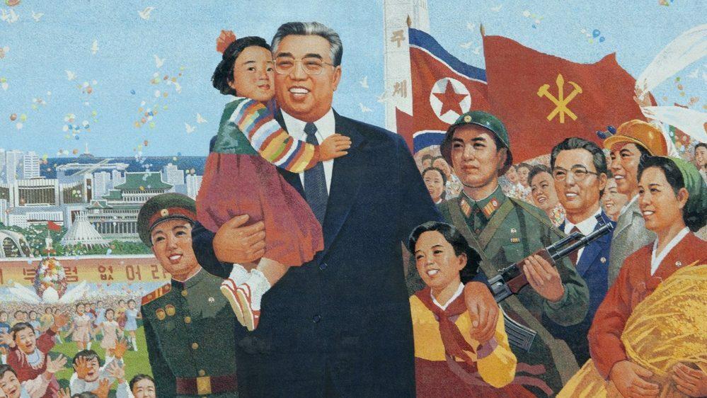 1950年代から1984年にかけて行われた在日朝鮮人の「地上の楽園」への帰還事業は、数々の惨劇を齎(もたら)しました。 この事業を間接的に促進したのは、当時の大韓民国の在日同胞に対する政策でもあるという見方がありますが、どういうことなのですか?朝鮮民主主義人民共和国の狙いには、帰還者の財産などがあったことは分かるのですが、大韓民国の狙いは何だったのですか?