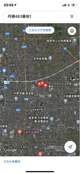 岐阜県のこの辺りに長くて滑りもいい滑り台はありますか?なければないという回答が欲しいです、、。よろしくお願いいたします。