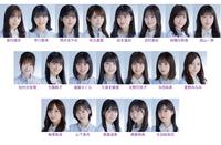 乃木坂27thシングル選抜予想してみました。 みなさんの意見を聞きたいです!!  夏曲ならカッキーが濃厚だと思います。