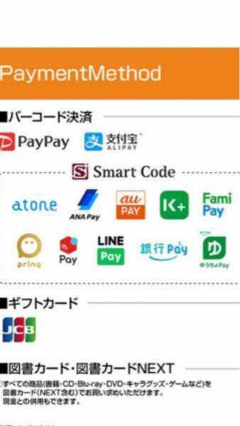 メルペイで支払いをしたいのですが、このスマートコード払いとはメルペイのコード決済って所のボタンを押し支払いをすれば良いのでしょうか?