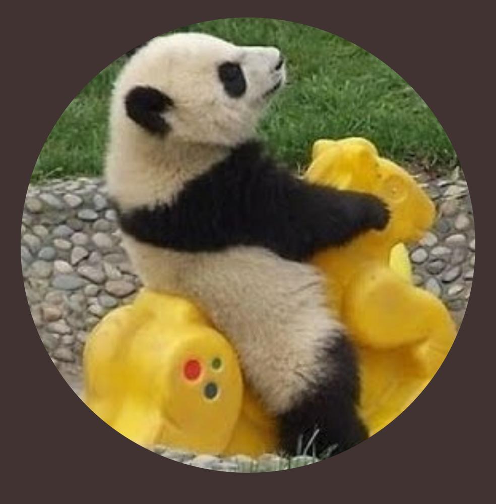 大喜利です。 二年以上やってフォロワー2人のツイッターをやめない理由は何でしょうか?