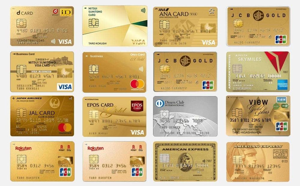クレジットカード 年収 ゴールドカード プラチナカード 比較 オススメ 質問したいです、 自身の年収1,000万円以上で作れるクレジットカードで「ブランドはVISA」と「ポイント還元率の高さが高い」と「利用限度額が3桁以上可能」の3条件をクリアするオススメのクレジットカードがありましたら教えてください。クレジットカードの使用用途は主にガソリン代・高速代・携帯電話料金&インターネットの月々の利...