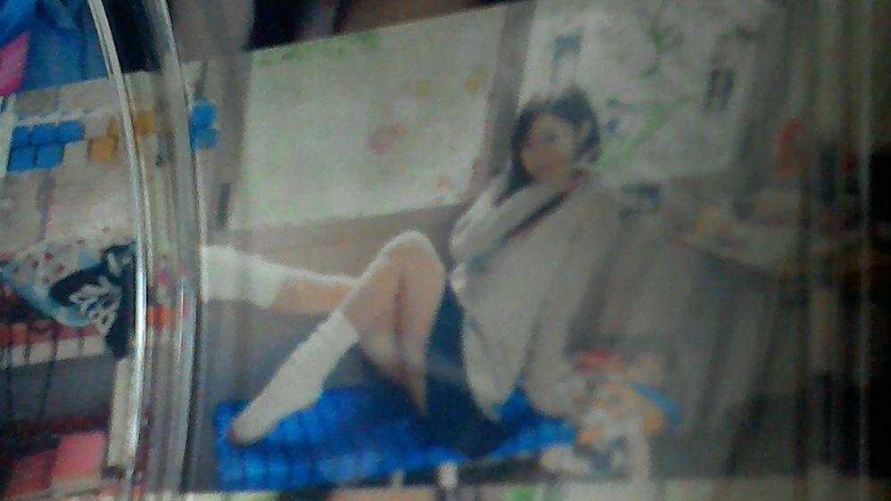 あなたが思う池田エライザちゃんの魅力とは何ですか? (日付変わり4月16日が彼女の25歳の誕生日なものでこんな質問)
