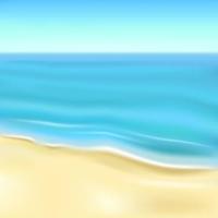 渚というフレーズから思い浮かぶ曲はなんでしょうか?