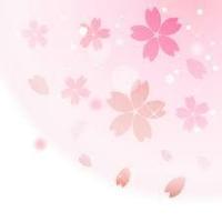 春といったら何色をイメージしますか?