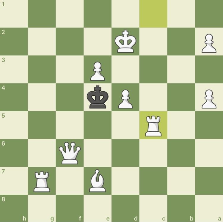 チェスに詳しい方回答お願いします。黒が私なのですがこれでステルスメイトで引き分けになりました。 ステルスメイトは動かせる駒がない時になりますがお互い動かそうと思えば動かせますよね?なぜステルスメ...