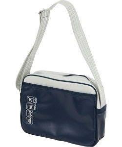 ニトリのショルダーバッグなんですけど、 これの商品名はなんですか?