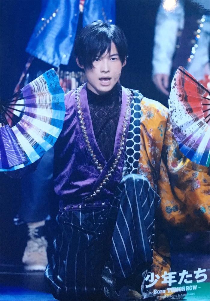 松村氏は卒業されるんですか?(๑• ㅁ• ๑)✧