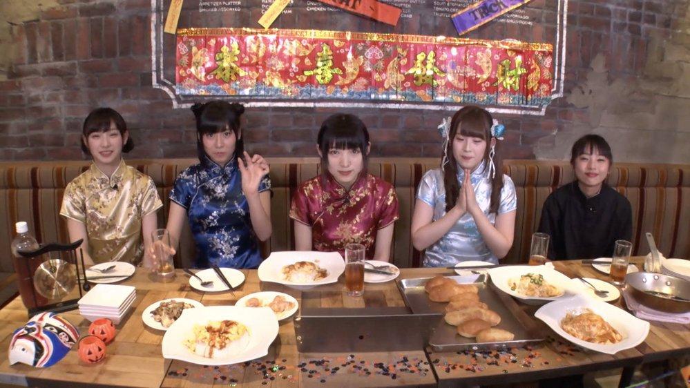 写真をみて、NMB48のメンバーを言ってください