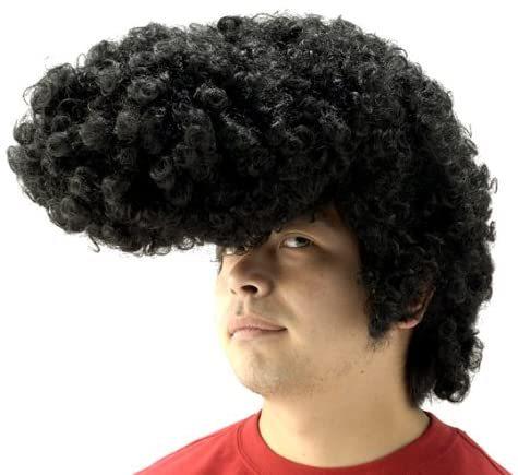 今の僕は地味でイメチェンしようと思い、この髪型にしようと思っているんですがモテますかね??