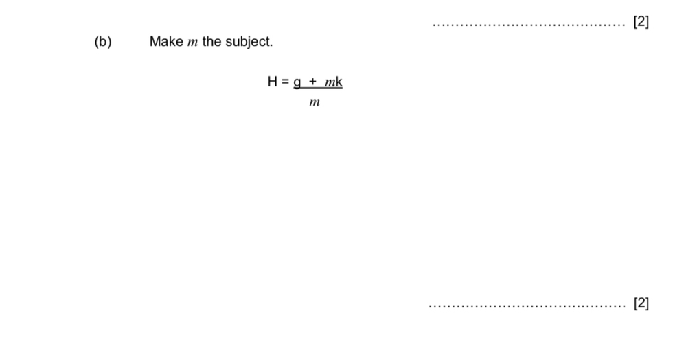 この答えを速報で教えてください!