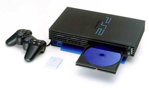 プレイステーション2本体が発売時ソフトより売れたので、 DVDプレイヤーとしても使えるゲーム機だからですかね? もちろんプレイステーション1のソフトも使えるのも魅力。