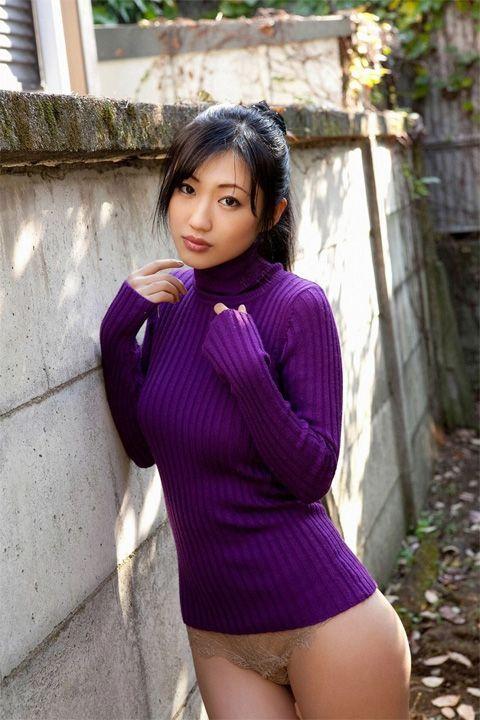 壇蜜さんは好きなほうですか?