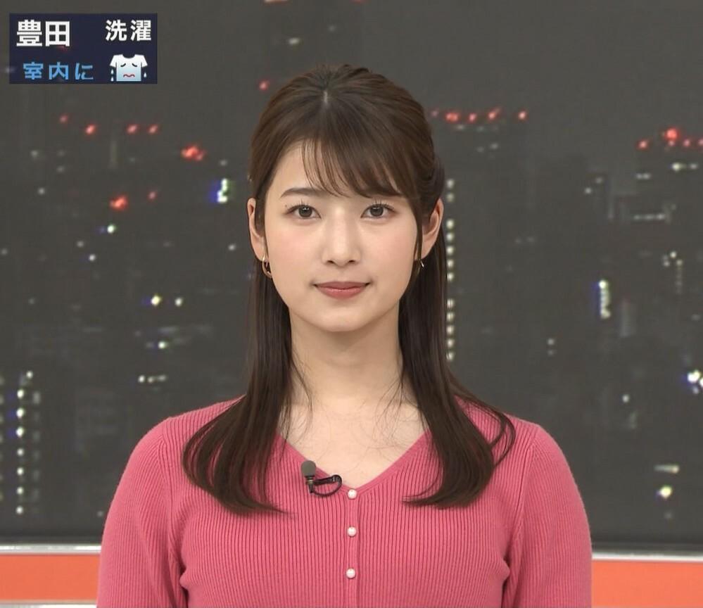 安藤萌々アナは可愛いですか? (◆「たかみな」より。2さん用◆)