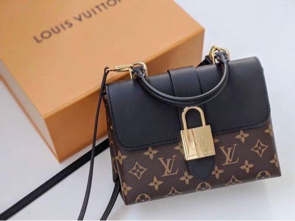 CLASSY.というサイトで見たルイヴィトンのバッグ、 調べてもなかなか値段が出てこず気になりまくってます、、、 どなたか詳しい方いらっしゃいましたら、 お値段や販売状況など教えて頂けると幸いです…