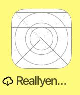 アプリを消しても数時間後には写真のような状態で出てきます。改善法を教えてください。iPhone7です。