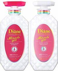 今度シャンプー類をダイアン(Diane)に変えようと思うのですが、一度使った際にボトルの形状的にプッシュの時が特にですが、 ボトル本体がとても使いづらく感じました。なので、100均一や、300円均一などでボトルを購入し、そこにダイアンのシャンプー、コンディショナーの詰め替えを入れようかと思っているのですが、大丈夫なのでしょうか?やはり正規のボトルを使うべきでしょうか?