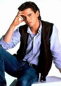 1980年代若手スターの総称であった「ブラット・パック」の一員であった C・トーマス・ハウエルの主演・助演したお好きな作品を教えて下さい。