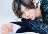 山田涼介くんの顔は最強ですか?