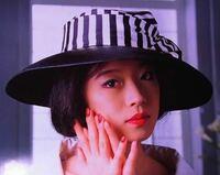 中森明菜さんが歌った以下のCMソングのうち、どれがお好きですか? .  ① Desire -情熱-(パイオニア「Private CD」のCM)  https://youtu.be/TaZPhqcVE1g  ② MODERN WOMAN (パイオニア「Private CD」のCM)  htt...