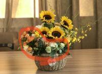 この花の名前を教えて下さい。 (画質が悪く申し訳ありません)  よろしくお願い致します!