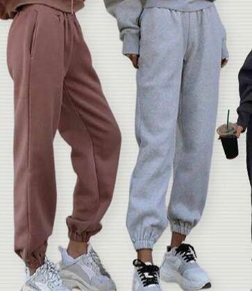ダンスを習っている人が着ているこういうパンツってどこのお店に売ってるのでしょうか?