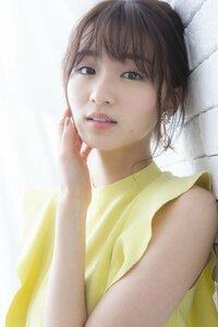 岡崎紗絵さん 可愛いですか?