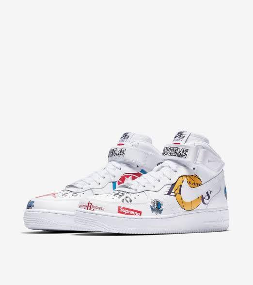 この靴はもう再販はないですか?
