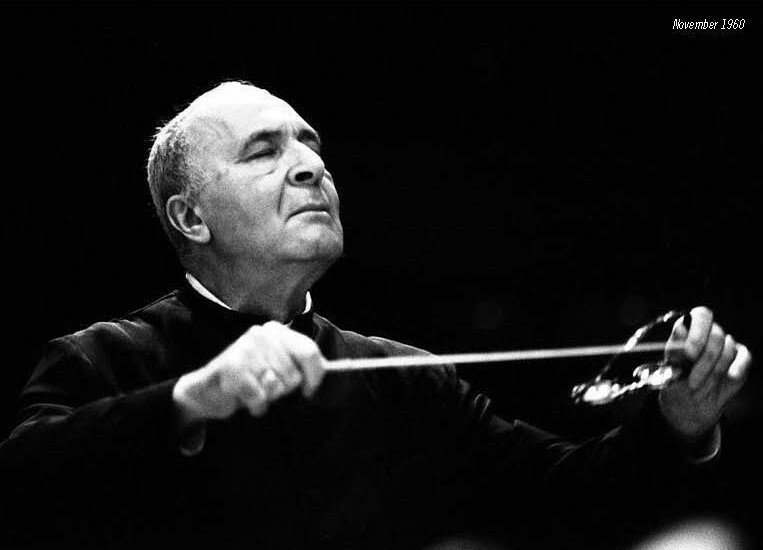 評論家に人気のあるベートーベンの交響曲の演奏家は誰になるのでしょうか。