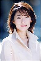 丸川大臣、素敵ですよね? 日本初の女性首相なら絶対この人がいいですよね?