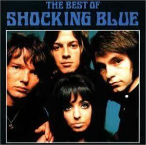 70年代の洋楽であなたの心に一番「刺さってる」曲は何ですか? たくさんありすぎて困る方も多いとは思いますが… お一人様一曲でお願いします! 自分はこれでいきます↓ The Shocking Blue - Venus https://youtu.be/kkhhpvUsFiI
