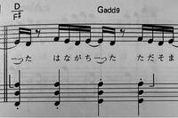 ピアノ初心者です。このL字と逆L字はどういう意味ですか? (楽譜:ピアノ・ソロ ヨルシカ「盗作」/「創作」より『嘘月』)