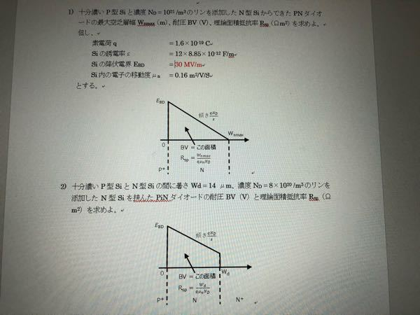 明日までに回答お願いしたいです… この問題の解説をお願いします… 電磁気学です。
