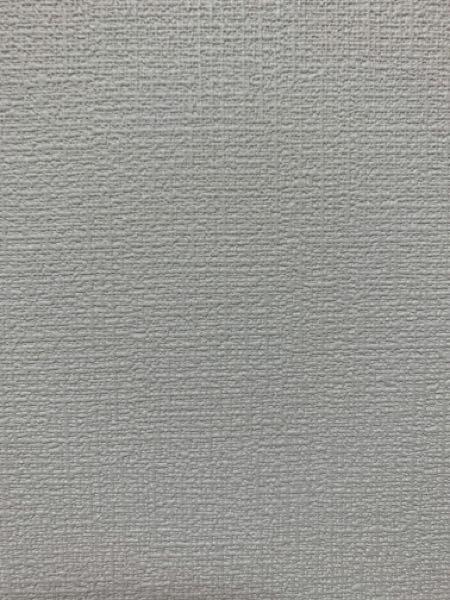 チェキを壁に貼るなら何で貼りますか? 両面テープ? マステや輪っか貼りは落ちそうです 普通のちょっとざらっとしてる壁紙 ↓