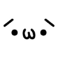 大喜利です。 抜歯直後に猪木のビンタ、みたいな 失笑ことわざありますか? 寒すぎる例題ですいません。