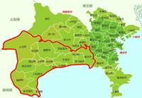神奈川県高座郡寒川町は南足柄市より人口が多いですが何故「市制施行」しないのですか?