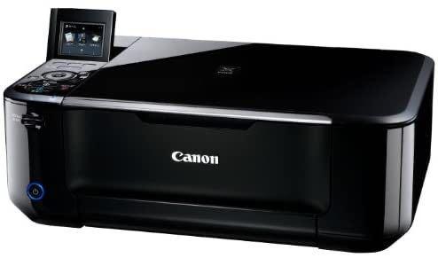 旧モデル Canon Pixus MG4130 上記のプリンターはスマホ対応可能の物でしょうか 調べても分からず…(>_<) 詳しい方、よろしくお願い致します!