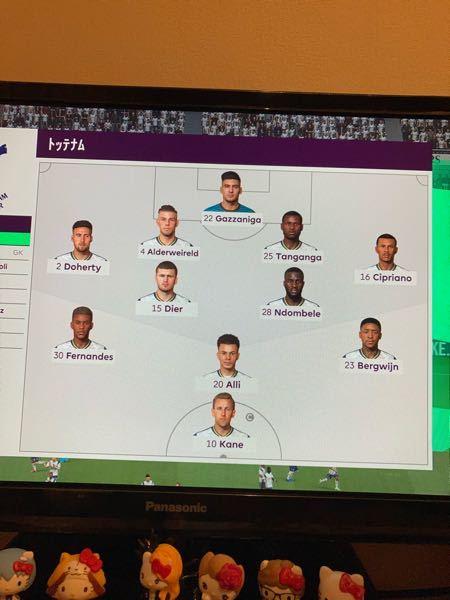 FIFA20はこんなモブ顔じゃなくてちゃんと写真でしたよね?なんでこうなったんですか?写真に戻すことは出来ますか?教えてください。