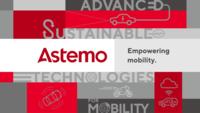 2021年1月1日に設立された「日立Astemo 株式会社」ですが、 その「日立Astemo 株式会社」のホームページ内にある 会社概要の事業内容を見たら、自動車部分品及び輸送用並びに 産業用機械器具・システムの開発、製造、...