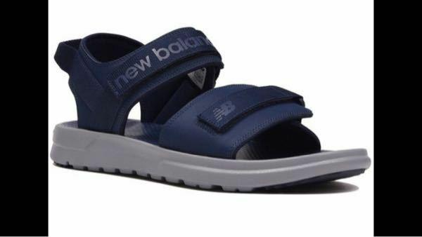 かなり肌が弱い方なんですが、これ素足に履いたら靴擦れしませんかね?