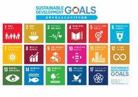 SDGs(エスディージーズ)って誰の金儲けのためにやってんの?