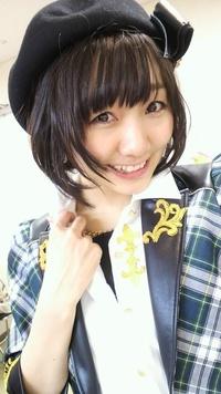 須田亜香里さんも 美人の部類にはいると思いますか?