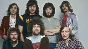★ Electric Light Orchestra (ELO)で好きな歌は?
