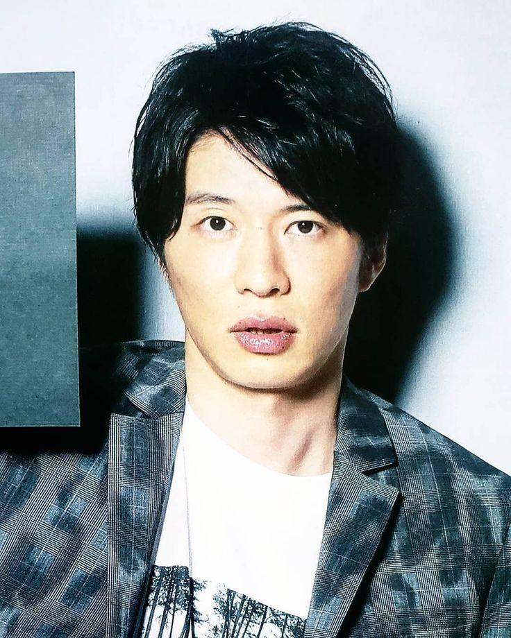 田中圭さんの代表作は「おっさんずラブ」だと思いますが、「おっさんずラブ」以前の代表作といえば何を思い浮かべますか?