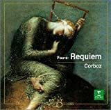 これはフォーレのレクイエムのCDです。 この絵の作者名、作品名が分かる方よろしくお願いします。