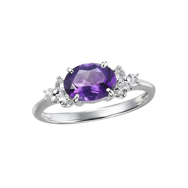 ツツミの宝石の質ってどうなんでしょうか? 母の誕生日が近く、 https://www.tsutsumishop.jp/shop/g/gRFR112-001/ この指輪を贈りたいと思ったのですがア...