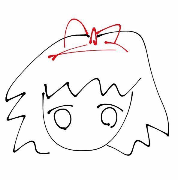 ディズニーチャンネルで放送していたアニメの名前を教えてください。 主人公は髪の毛がボブぐらいで魔女だけど、周りの子にはバレてはいけない。下手な絵ですが、下の写真のように、毛先がトゲトゲした感じで、魔女になる時は紺色のワンピースを着ていました。 死神みたいな人が主人公の付き添いで、髪のは白く片目は隠れてて目は黄色っぽかったです。フードがついたコートのような服を着て、いつもフードは被ってました。...